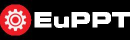 EuPPT – Einsatzmittel- und Personal-Planung